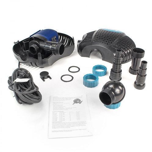 Aqua Forte O Series ECO pump
