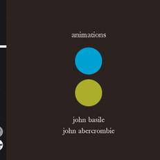 CD Animations300px.jpg