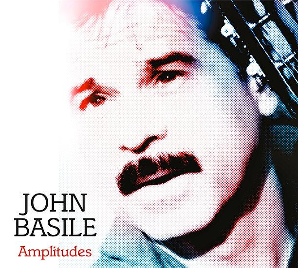 Amplitudes