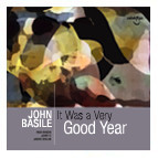 CD It Was A Very Good Year Cover.jpg