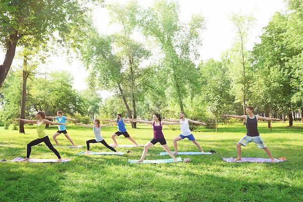 Yoga-Park.png