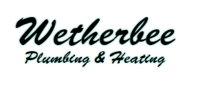 business member - wetherbee.png