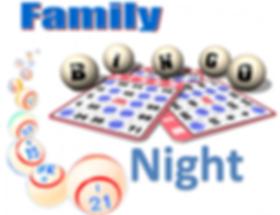 family-bingo-night-300x231.png