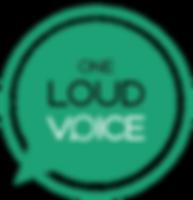 1LV-logo.png