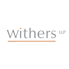 withers-logo-png-transparent.png