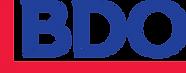 1280px-BDO_logo.svg.png