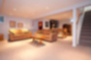 basement_renovation_toronto_18635_780_51