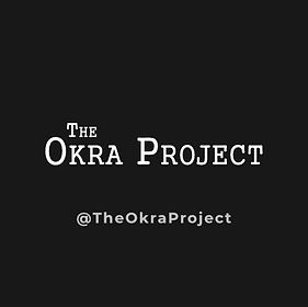 The Okra Project Info