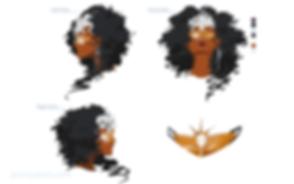 queen_character_design_pennydoth3.png