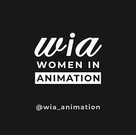 Women in Animation Info