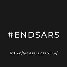 #ENDSARS Link