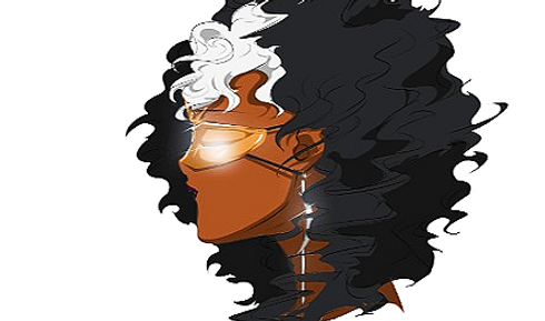 queen_character_design_pennydoth3_edited