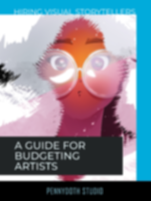 Site_Guide_Template[Cover]_pennydoth.png