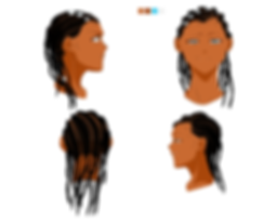 YasHead_turnaround_color_HIGH-RES.png