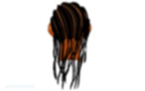 yasminhair_concept_pennydoth3.png