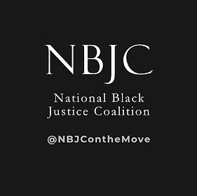 National Black Justic Coalition Info
