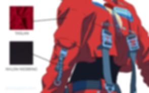 Kaneda_concept_project_fanart_pennydoth