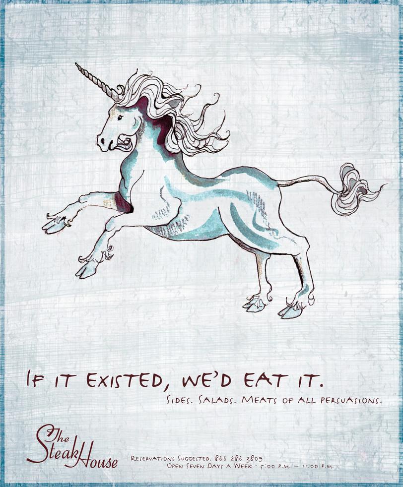 TI Steak House Unicorn.jpg