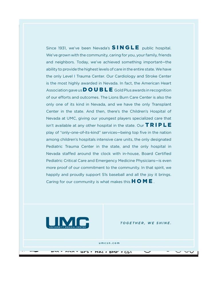 UM_51sYearbook_ad.jpg
