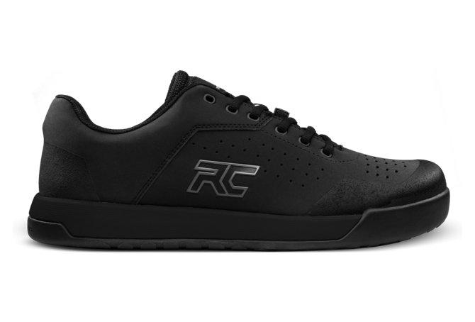 Chaussures Ride Concept Hellion Noir