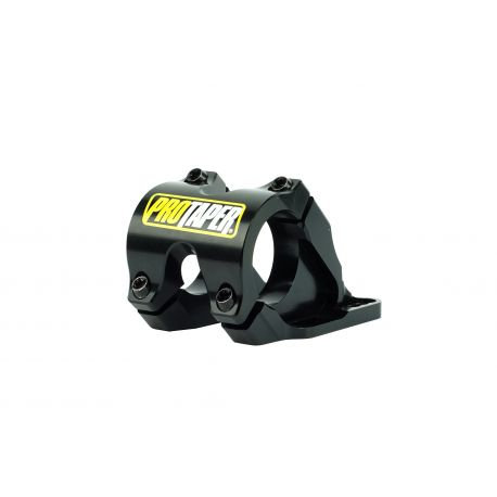 Potence Protaper directmount 31.8mm