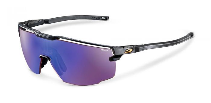 Lunettes Ultimatum Carbon Julbo by Martin Fourcade