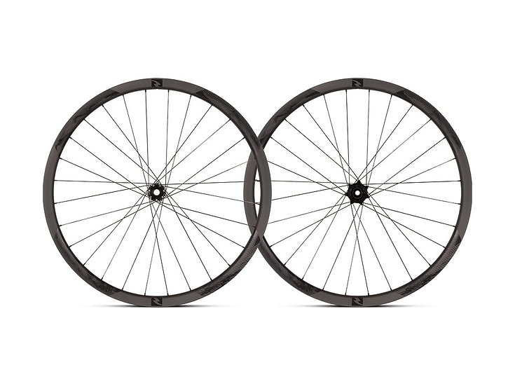 Roues REYNOLDS Enduro 27.5 Non boost ou Boost / 27.5+