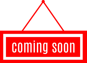 coming-soon-3008776_1280.png