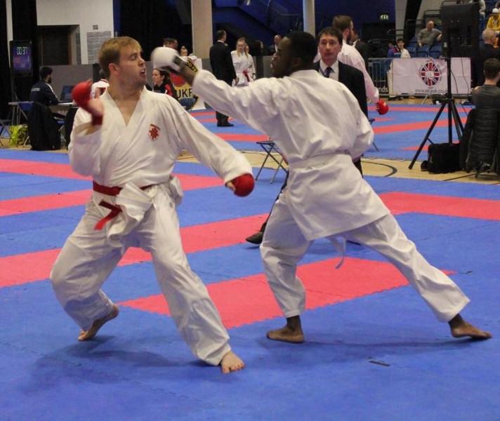 AMA Karate 2020 (4).JPG
