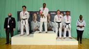 Junior-Mens-Kumite-18-20