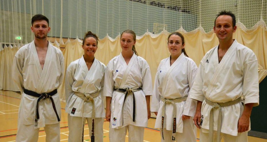 Advanced Kata and Kumite Course 2.jpg