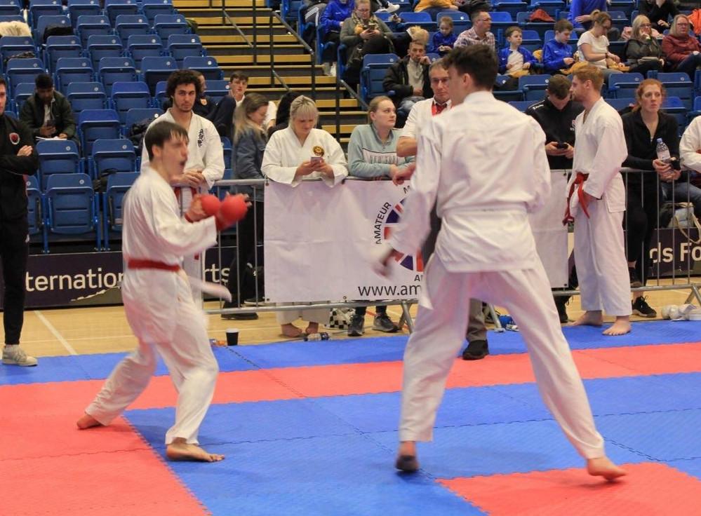 AMA Karate 2020 (1).JPG