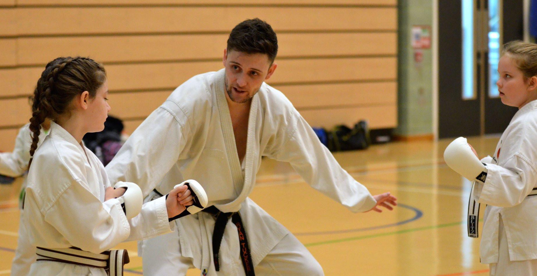 Advanced Kata and Kumite Course 3.jpg
