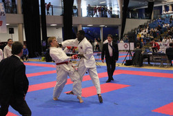 AMA Karate 2020 (2).JPG