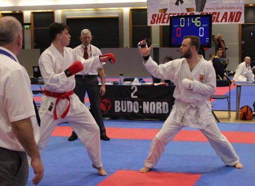 AMA Karate 2020 (5).JPG