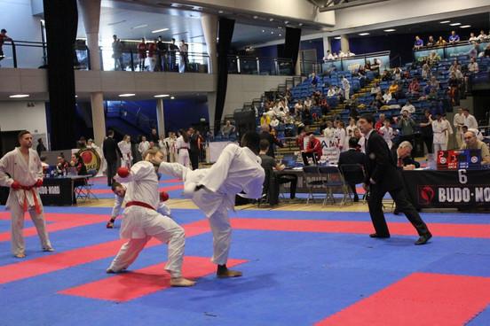 AMA Karate 2020 (3).JPG