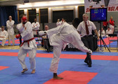 AMA Karate 2020 (11).JPG