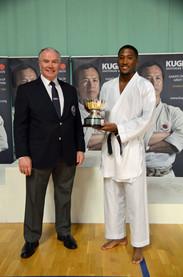 Derek-Langham-Trophy