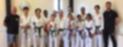 Grading July 2018 Group 2.jpg