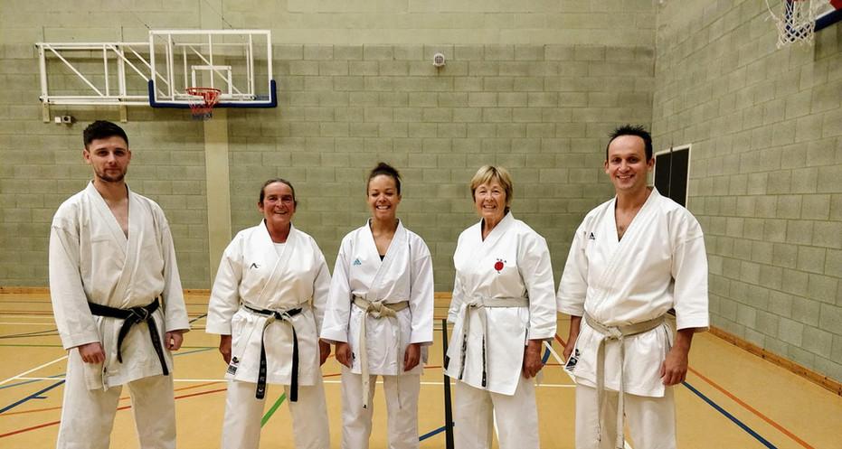 Advanced Kata and Kumite Course 6.jpg
