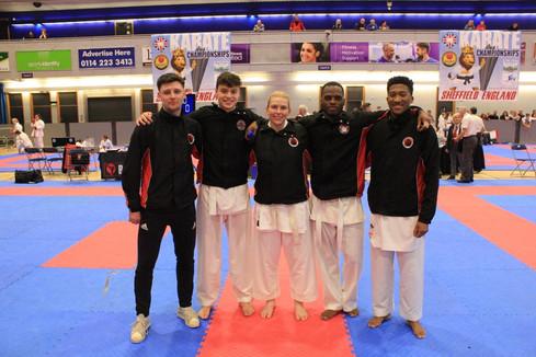 AMA Karate 2020 (6).JPG