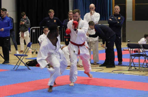 AMA Karate 2020 (10).JPG