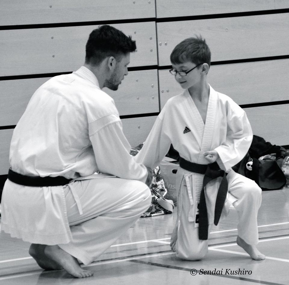 Advanced Kata and Kumite Course 1.jpg