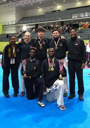 Leeds Shotokan KUGB 2.jpg