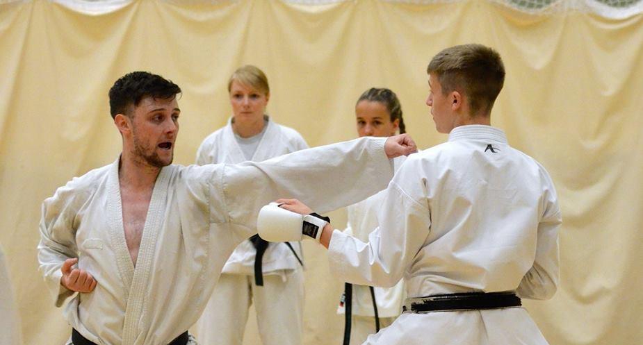 Advanced Kata and Kumite Course 15.jpg