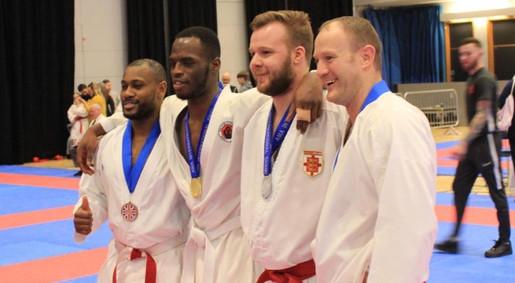 AMA Karate 2020 (9).JPG