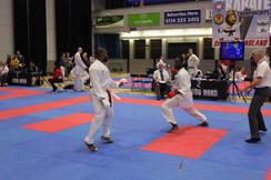 AMA Karate 2020 (7).JPG