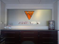 Nova Vision