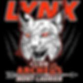 Lynx Club Archers M-L.jpeg