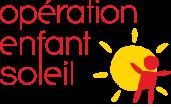Opération_enfant_soleil.png